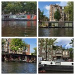 "My Travels On ""Rhineland Discovery"" — Adventures in Amsterdam"