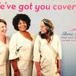 Janes Wellness Gowns Cover With Comfort For The Medical Journey