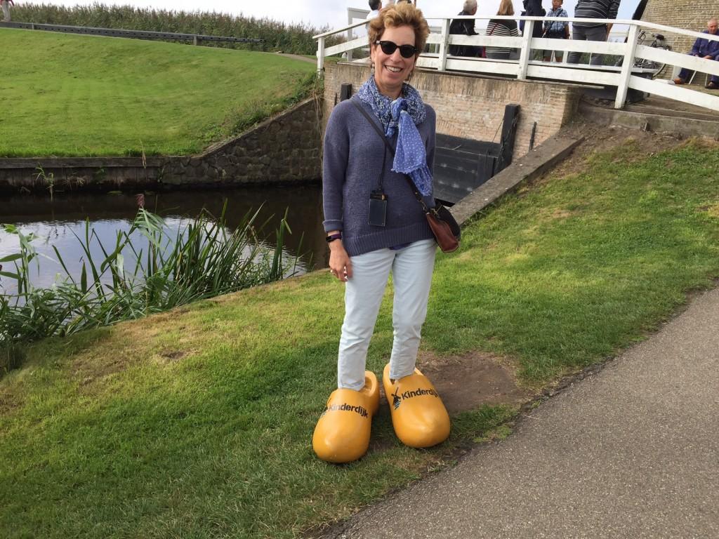 Kinderdijk; Viking River Cruise; Rhineland Discovery; Boomer Travel;