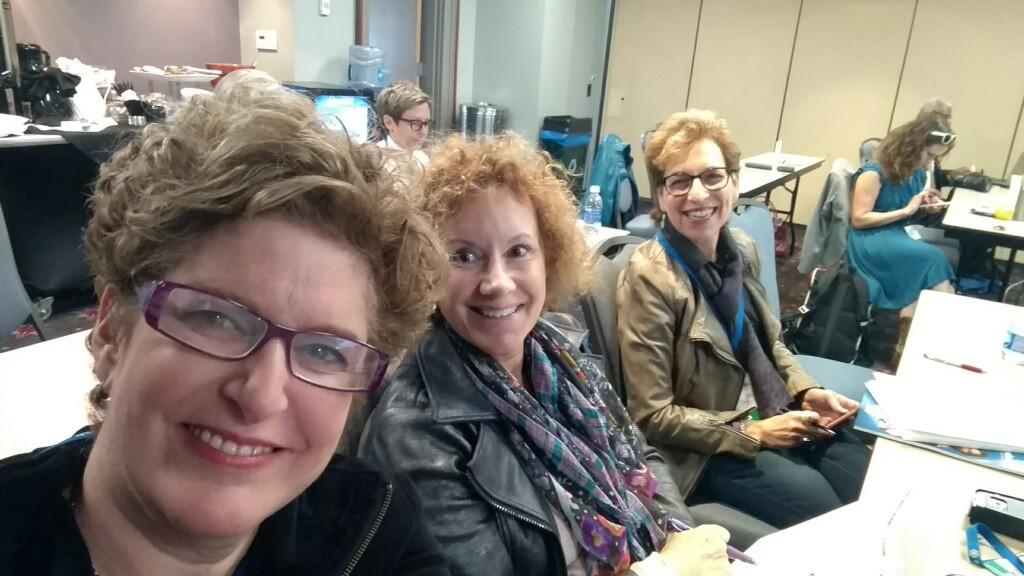Cathy Chester; Helene Cohen Bludman