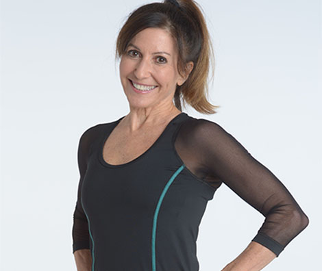 Jacqueline Hook; Tenaz Athletics; activewear for post 50 women; female entrepreneurs