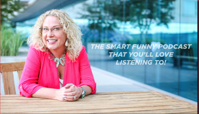 Experience 50 - The Podcast; Mary Rogers; reinvention after 50