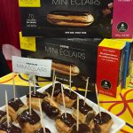 My Fabulous Foodie Day At The 2017 Fancy Food Show