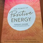 These New Books Will Help You Reinvent Yourself