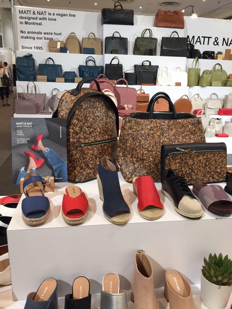 Matt & Nat handbags; 2017 Gift Guide; vegan handbags; vegan shoes