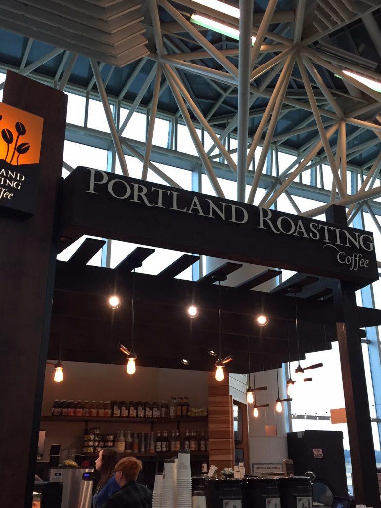 Portland Coffee Roastery;PSU Farmers Market; Portland Farmers Markets; Portland; pdx; Travel Portland; #YouCanInPortland, Oregon