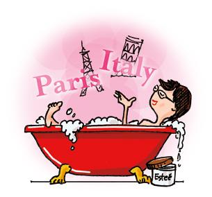 epsom salt baths; boomer wellness