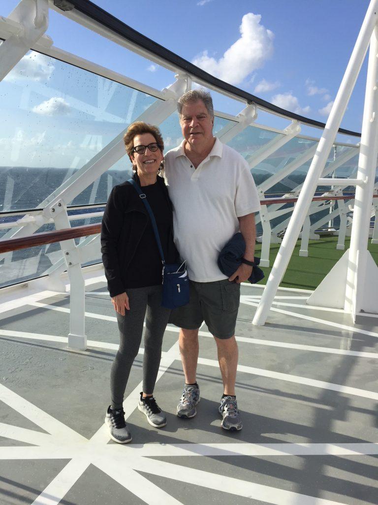 Ocean Cruise; ocean cruises; Viking Star; boomer travel; post 50 travel