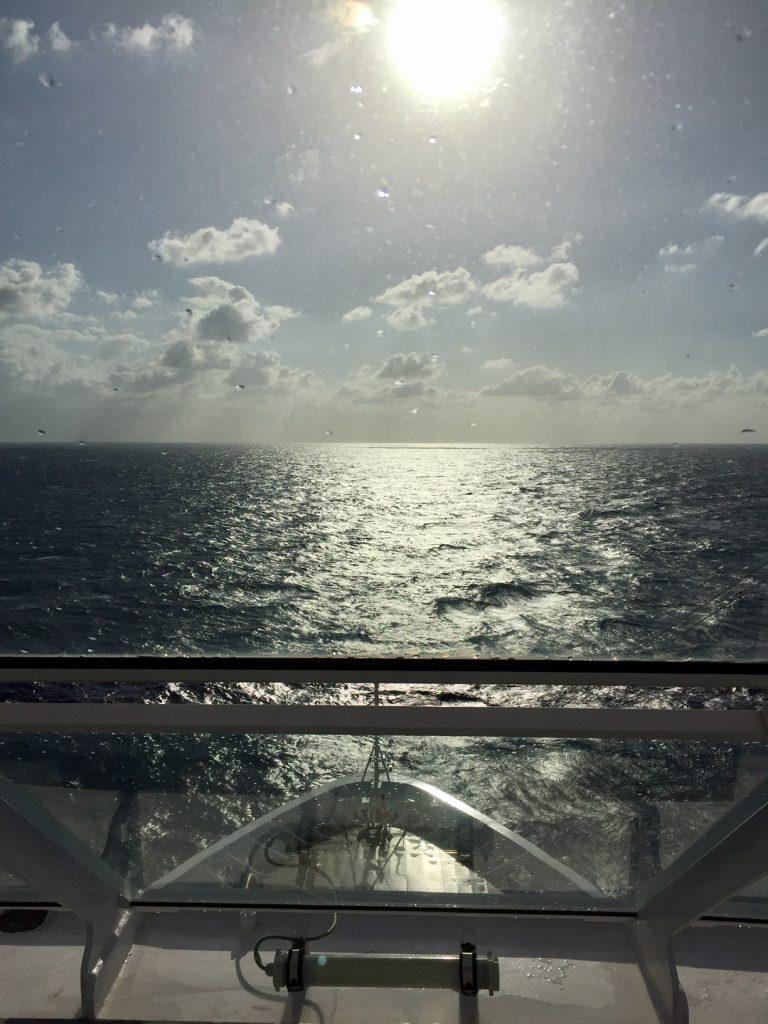 Mykonos; Greece; Viking Ocean Cruise; Viking Star; luxury travel