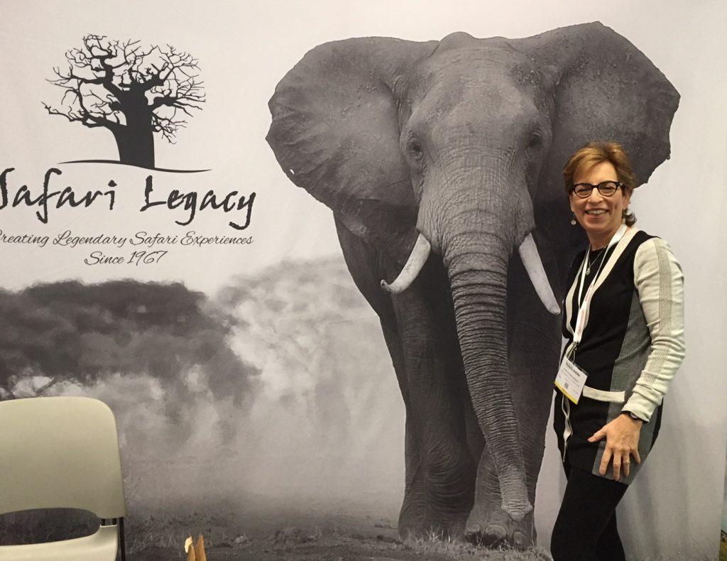 Safari Legacy; African Safari; travel
