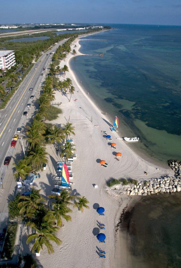 Florida Keys, Key West, travel