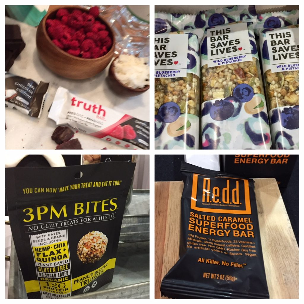 truth protein bars; This Bar Saves A Life; 3PM Bites; R.e.d.d. bars