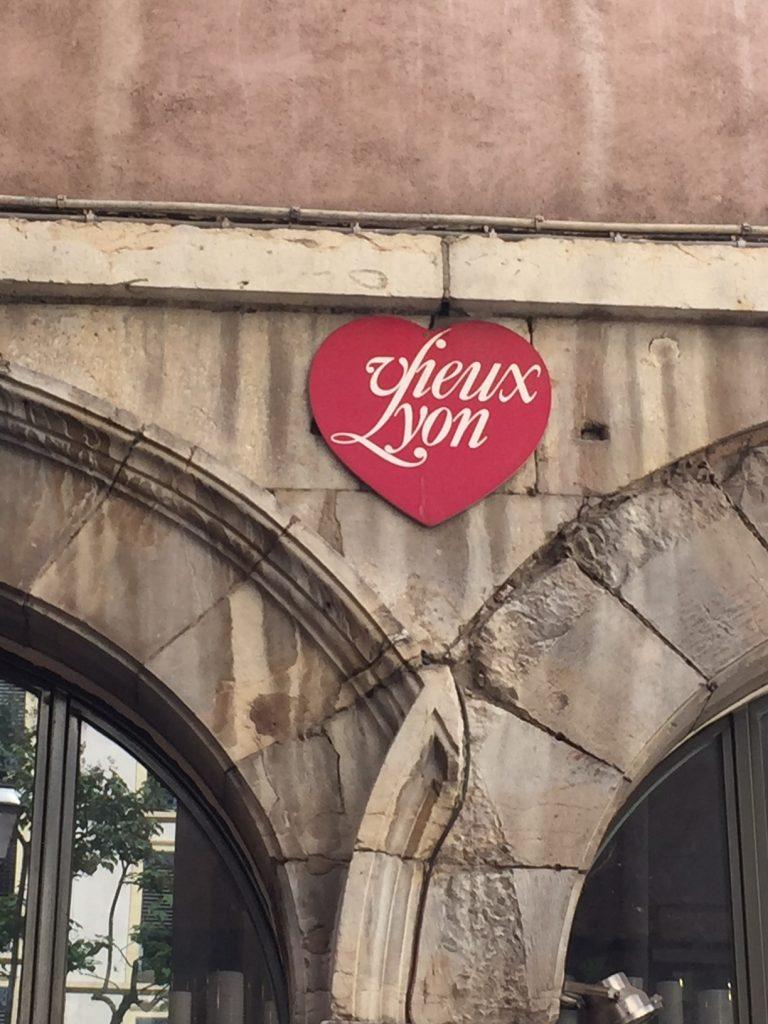 Vieux Lyon; Lyon, France; Old City of Lyon; Vieux Lyon City Tour
