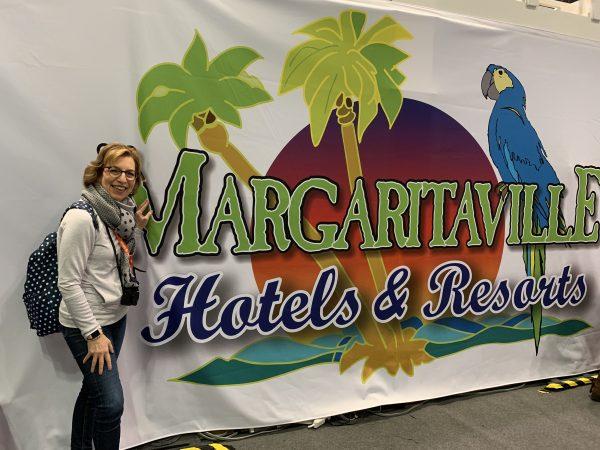 Margaritaville Hotels & Resorts