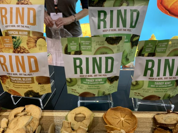RIND dried fruits