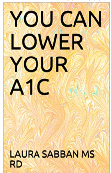You Can Lower Your A1c