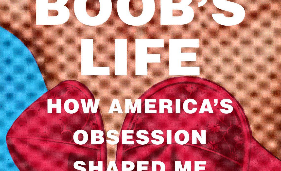 A Boob's Life