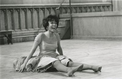 A-photo-of-Rita-Moreno-BTS-of-West-Side-Story-from-the-film-