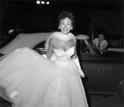 Rita-Moreno-From-the-film-RITA-MORENO-JUST-A-GIRL-WHO-DECIDED-TO-GO-FOR-IT