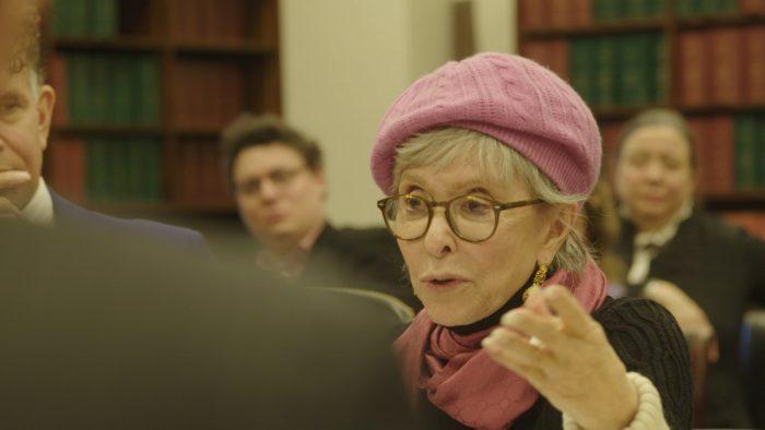 Rita-Moreno-in-the-United-States-Senate-