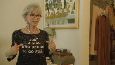 Rita-Moreno-in-the-film-RITA-MORENO-JUST-A-GIRL-WHO-DECIDED-TO-GO-FOR-IT